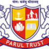 Parul Institute Of Engineering & Technology, Vadodara