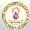 Parwati Institute of Training Research & Management (PITRM), Ambikapur
