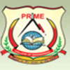 Prime College Of Education, Nagapattinam