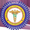 Punjab Public College of Nursing, Bathinda