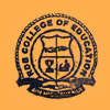 R D B College of Education, Thanjavur