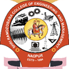 Shri Ramdeobaba Kamla Nehru Engineering College, Nagpur
