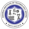 Rishiraj Institute of Technology (RIT), Indore
