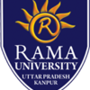 Rama University, Kanpur