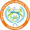 Regional Institute For Mentally Handicapped (RIMH), Chandigarh