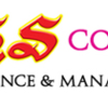 S S S College of Arts And Science and Management, Vellore