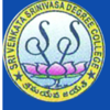 S V S Degree College, Srikakulam