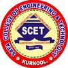 Safa College of Engineering and Technology (SCET), Kurnool