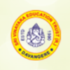 SBC First Grade College For Women & Athani PG Center, Davangere