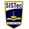 Sagar Institute of Science Technology & Engineering (SISTec-E), Bhopal