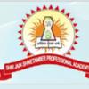 Shri Jain Shwetamber Professional Academy, Indore