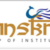 Sanskriti Institute of Management & Technology(SIMT), Mathura