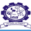 Shree M P Shah Commerce College, Surendranagar