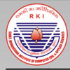 Shree Ramkrishna Institute of Computer Education And Applied Sciences, Surat