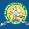 Shri Bharani College of Nursing, Salem