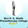 Shri KK Sheth Physiotherapy College, Rajkot