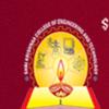Shri Krishnaa College Of Engineering And Technology, Puducherry