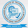 Shri Gopi Chand Institute of Technology & Management, Baghpat