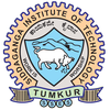 Siddaganga Institute Of Technology, Tumkur