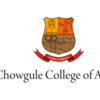 Chowgule College to begin new batches for Spanish language course