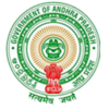 Sri Gurajada Apparao Government Degree College, Yellamanchili