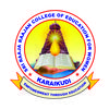 Sri Raaja Raajan College Of Education, Sivagangai