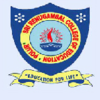 Sri Renugambal Institutions of Education, Polur