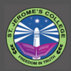 St Jeromes College, Nagercoil