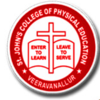 St Johns College of Physical Education, Veeravanallur
