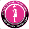 Sri Sukhmani Polytechnic for Women, Chandigarh