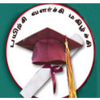 Sri Sundareswari College of Education, Virudhunagar
