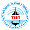 Toc H Institute of Science & Technology (TIST), Ernakulam
