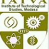 Tatva Institute of Technological Studies, Modasa