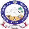 Tumkur University, Tumkur