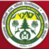 College Of Forestry, Uttarakhand University of Horticulture & Forestry (UUHF), Ranichauri