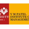 V M Patel College of Management Studies, Mehsana