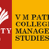V M Patel Institute of Management, Mahesana