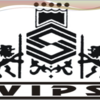 Vidhya Sagar Institute Of Professional Studies, Khategaon