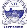 VIT Masters Entrance Examination (VITMEE)