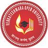 School of Humanities & Social Sciences Venkateshwara Open University, Itanagar