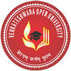School of Humanities & Social Sciences Venkateshwara Open University, Itanagar