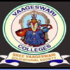 Vaageswari Institute of Management Sciences, Karimnagar