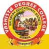 Vashista Degree College, Nirmal
