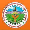 Yoga Nanda College of Engineering and Technology, Tirupati