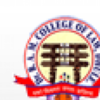 Dr Babasaheb Ambedkar Memorial College of Law, Deopur