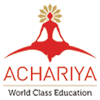 Achariya Arts and Science College, Puducherry