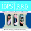 An Authentic Guide for IBPS RRB - Office Assistant, Scale 1 & Scale 2 (English) 1st  Edition by S N Jha