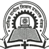 Brahma Valley College Of Technical Education Polytechnic (BVCTE), Nashik