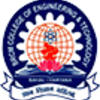 BRCM College of Engineering & Technology