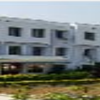 Campus - Narasaraopet Engineering College